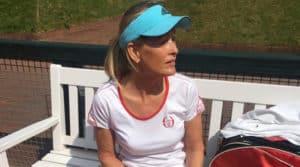 Gabriele Richter-Scharlach