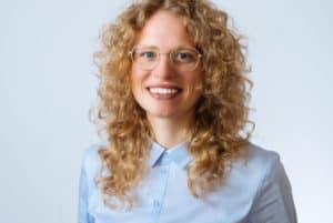 Milena Groß